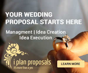 Proposal Planner and Execution