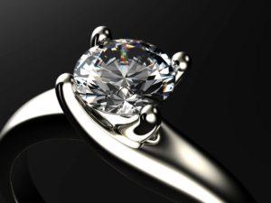 tips for buying diamond ring