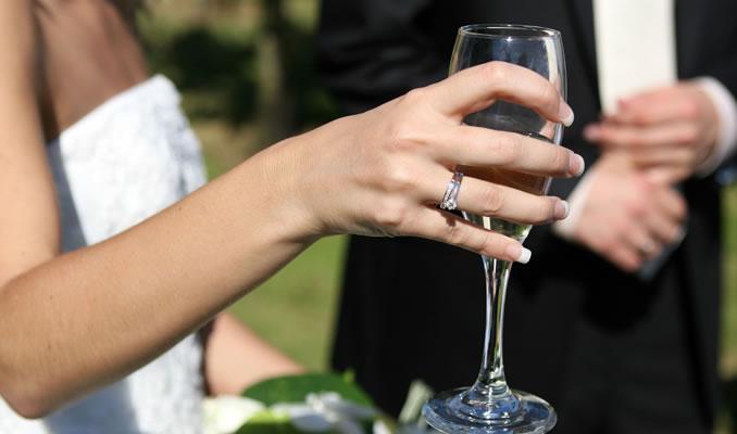 marriage proposal etiquette image